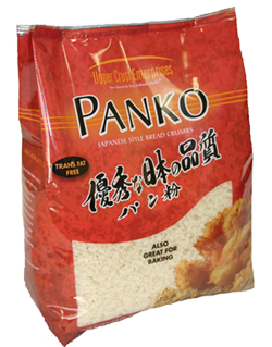 Panko 24oz Retail Package