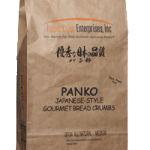 Panko 00124 All Natural Panko 20lb Bag