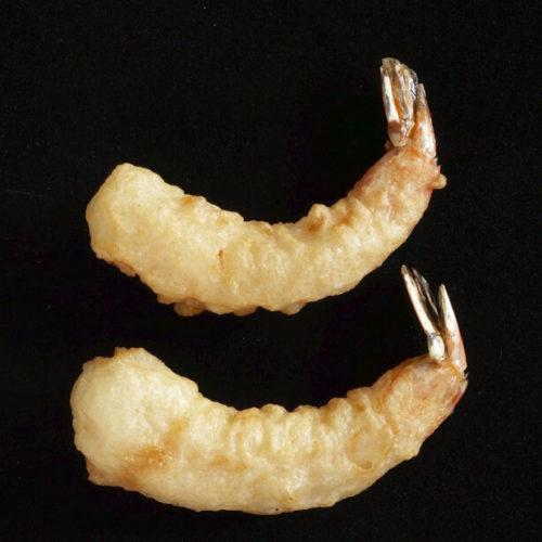 Competitor Tempura Shrimp