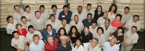 Upper Crust Employees