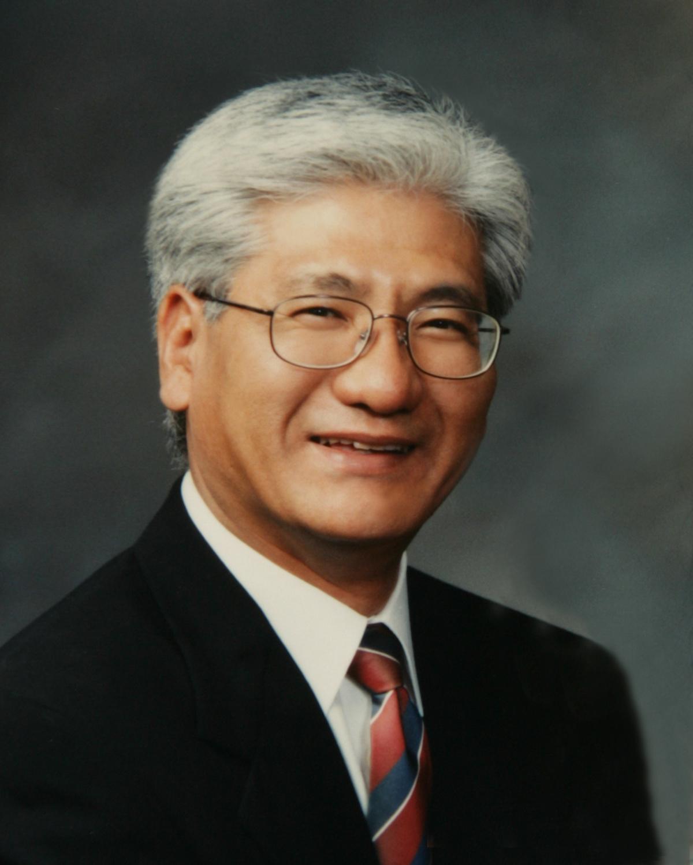 Gary Kawaguchi