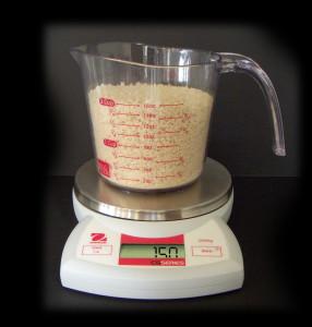 Kikkoman 150 gram panko in cup