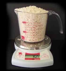 Upper Crust Enterprises - 150 gram cup of panko