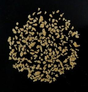 Whole Wheat Panko (02025)