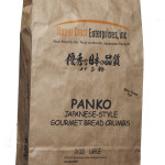 clean-panko