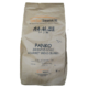 #00130 Packaging Photo