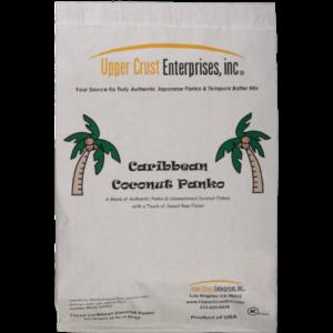 #03510 Coconut Panko Packaging