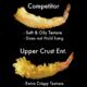Shrimp Comparison