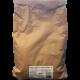 07025_package