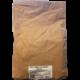 MCM_fry_package